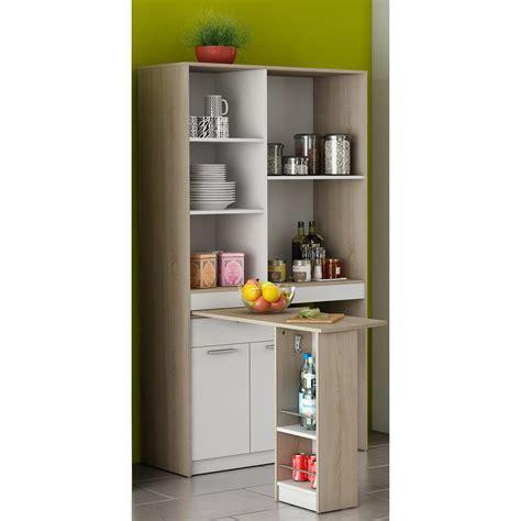 rangement cuisine pas cher meuble de rangement cuisine ikea meubles de rangement