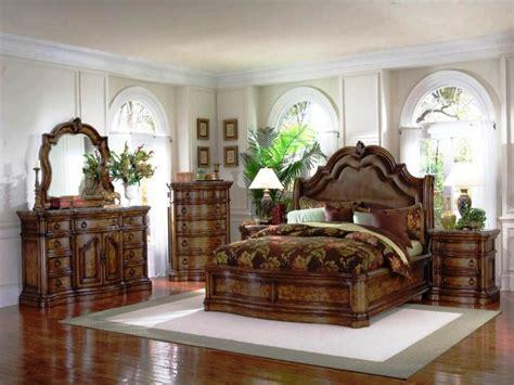 Bedroom Furniture Sets Sale by Bargain Bedroom Furniture Bedroom Set