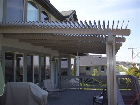 41 best images about patio covers on