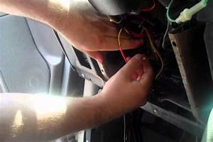 Guide On How To Install Tracking Device On Vehicles