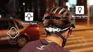 Herzfrequenz Berechnen : livall bling helmet fahrradhelm der leben retten kann ~ Themetempest.com Abrechnung