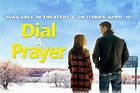 Dial A Prayer Movie Trailer : Teaser Trailer