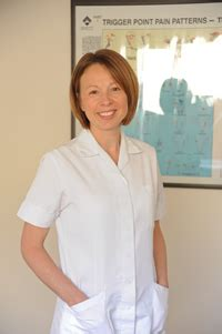 practitioners abbey chiropractic clinic selby north