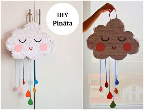 pinata selber machen ohne luftballon die besten 25 pinata selber machen ideen auf pinata selber basteln piniata basteln