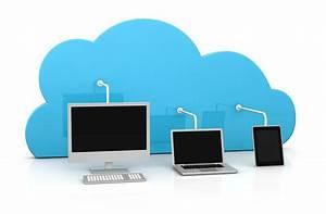 Multi ar amplia infraestrutura de ti com solucao cloud da for Documents on cloud computing