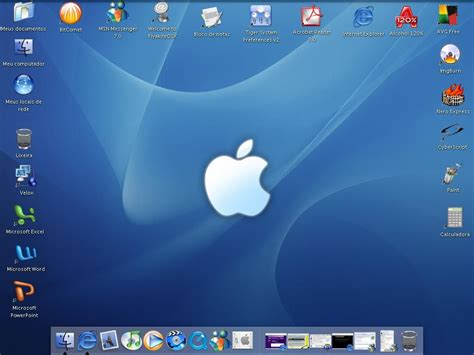 personalize your mac check out these great tips apple