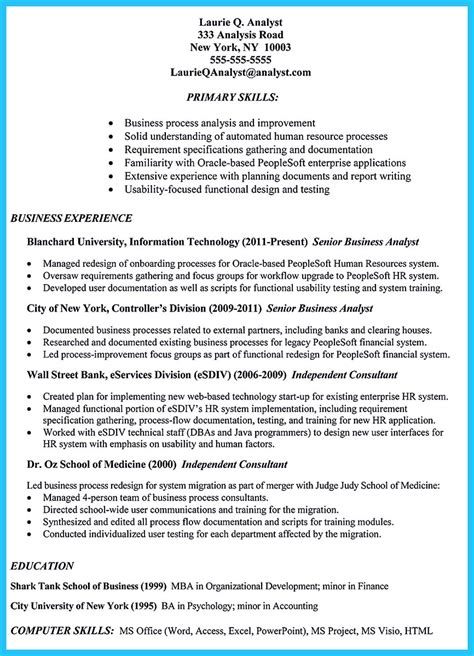 corporate banking resume template cool credit analyst resume exle from professional