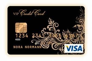 Ikano Shopping Card : vip credit card omtale ~ Watch28wear.com Haus und Dekorationen