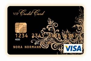 Ikano Shopping Card : vip credit card omtale ~ Orissabook.com Haus und Dekorationen