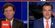 Matt Gaetz Wife And Family - Matt Gaetz S Father Backs Up ...