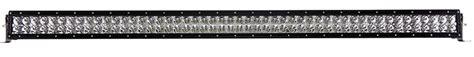 50 inch light bar rigid led light bar review e series 50 inch led light bar