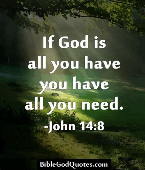 jesus christ pictures  bible quotes image quotes