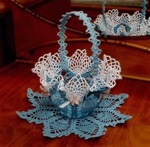 Chain Link Chart Crochet Patterns Crochet Basket Patterns Crochet