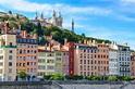 Lyon - Virtuoso
