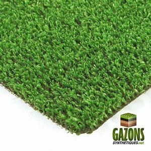 Pelouse Artificielle Pas Cher : engrais pelouse pas cher engrais pelouse sur ~ Dailycaller-alerts.com Idées de Décoration