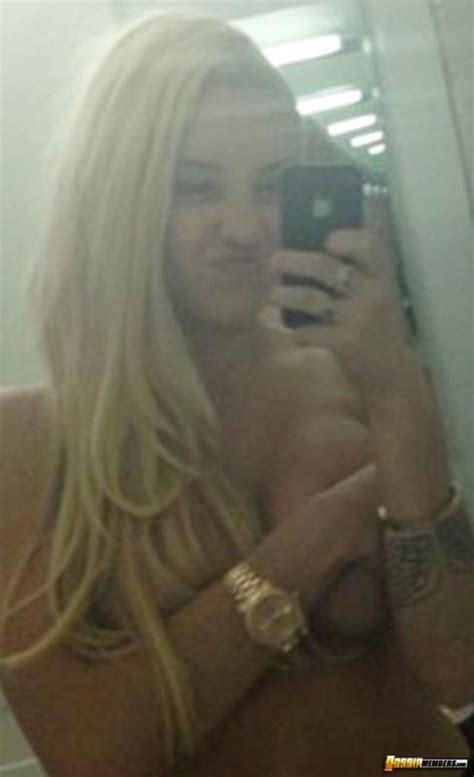 Amanda Bynes Leaked Nude Pics Xxxpornbase