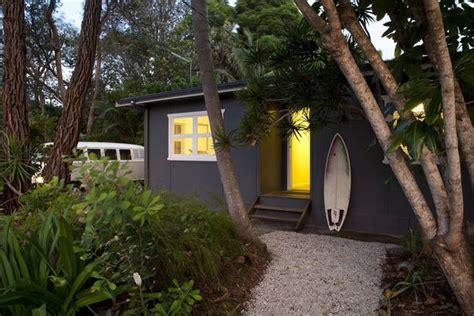 byron bay cottage friendly shack byron bay cottage house in