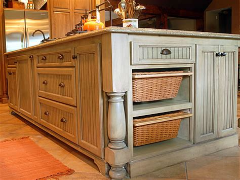 pictures of custom cabinets kitchen trends custom kitchen cabinet