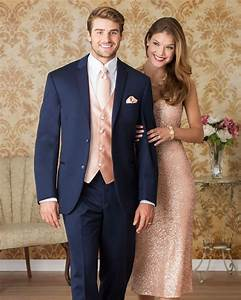 Best 25+ Prom suit ideas on Pinterest | Prom tuxedo Prom tux and Prom outfits for guys