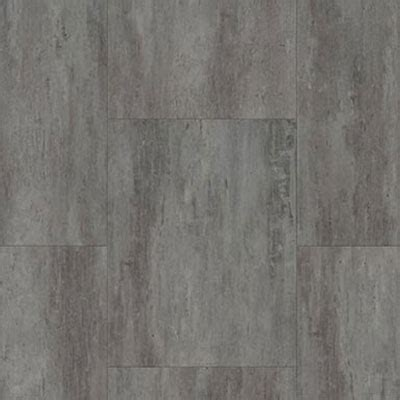US Floors COREtec Plus 18 x 24 Weathered Concrete
