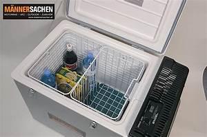 Kühlschrank 80 Liter : engel md 80 fc kompressor k hlbox k hlschrank 80 liter lagernd vom fachh ndler nur 6 ~ Markanthonyermac.com Haus und Dekorationen