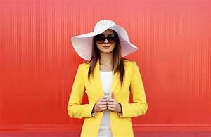 Farbe Für Kleidung : vorstellungsgespr che die richtige kleidung f r frauen karrierehelden ~ Yasmunasinghe.com Haus und Dekorationen