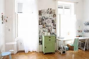 Büro Zuhause Einrichten : ein eigenes homeoffice sweet home ~ Michelbontemps.com Haus und Dekorationen