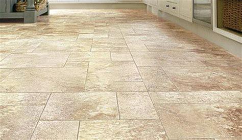 wall tilers in leeds alliance flooringalliance flooring
