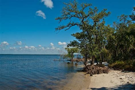 florida villages towns historic peter flickr state punta gorda land barker beach safest mangrove fishing fl cities offered takes years