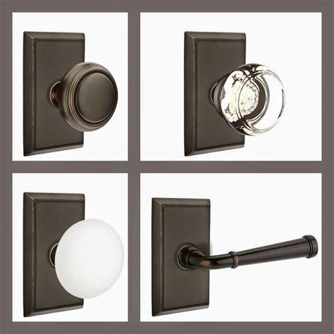 28 new interior bedroom door knobs rbservis