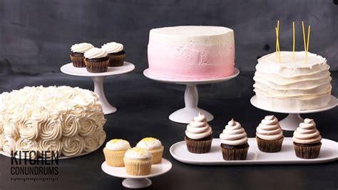 amazingly simple cake decorating ideas kitchen