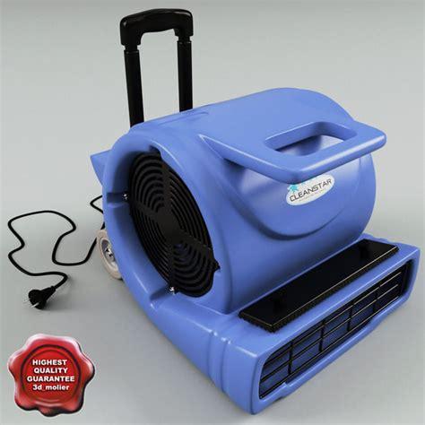 carpet blower 900w industrial air blowers 2 c4d