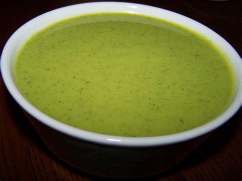 cuisine vapeur thermomix soupe de courgettes à la vache qui rit thermomix le