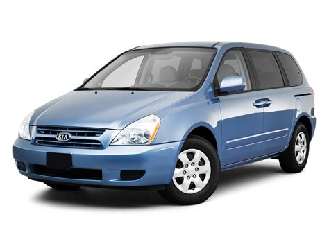 572 new 2022 kia carnivals for sale nationwide, including a lxs and a lxs. 2 x New BONNET Gas Struts suit Kia Carnival and Grand ...