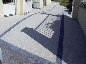 Dosage Beton Terrasse : terrasse beton lav simple plot reglable lambourde mm with ~ Premium-room.com Idées de Décoration