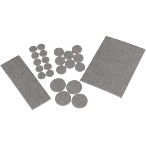 Felt Chair Pads For Hardwood Floors by Felt Pads Why Are They Necessary Floorsave