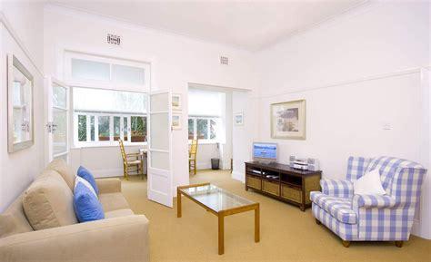 home interior design ideas on a budget low budget basement decorating ideas interiordecodir