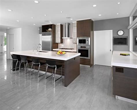 15 Stunning Grey Kitchen Floor Design Ideas  Style Motivation. Fireplace For Living Room. Furniture Ashley Living Room. Living Room Wood Floors. Beach Furniture For Living Room. Living Room Recliner. Aqua Living Room Furniture. Havertys Living Room Sets. Queen Anne Living Room Sets