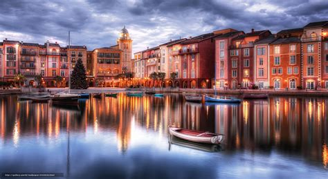 Portofino Backgrounds by Portofino Wallpapers And Background Images Stmed Net