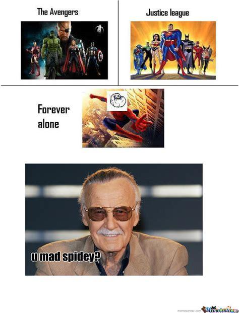 He Mad Meme - he mad stan by kai kilpatrick meme center