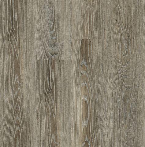 pride collection luxury vinyl plank flooring quality