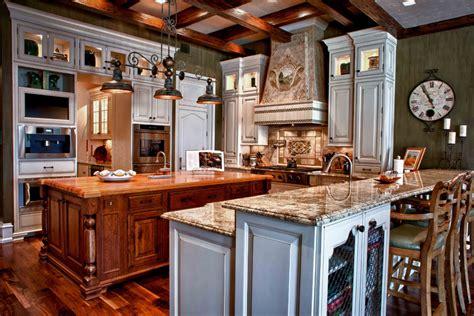 isleworth fl kitchen remodel traditional kitchen