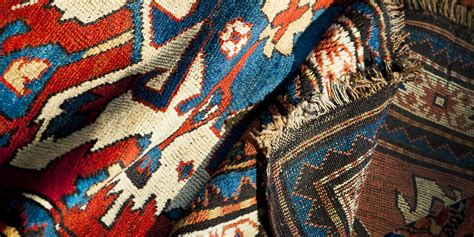 tappeti caucasici tappeti caucasici restauro vendita e custodia di tappeti