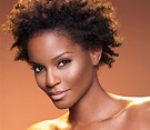 20 of the Most Stunningly Beautiful Black Women From ...