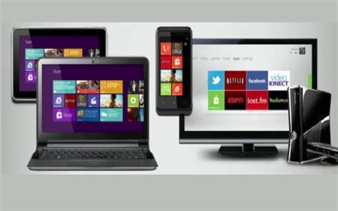 microsoft planeja transmiss 227 o de jogos do microsoft planeja um 250 nico sistema operacional para o xbox pc e smartphone not 237 cias techtudo