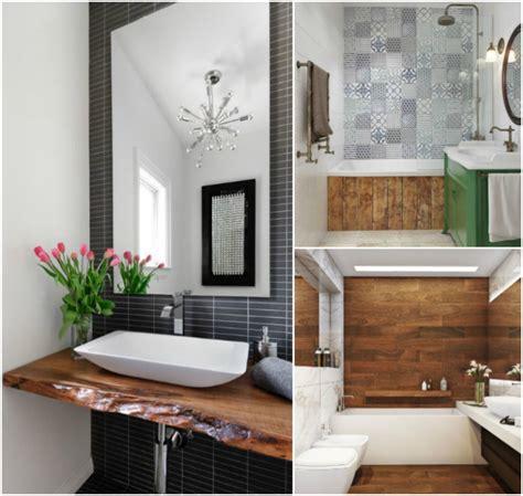salle de bain style cagne chic rev 234 tements et meubles salle de bain bois massif et placage naturel
