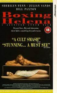 Pictures & Phot... Boxing Helena Quotes