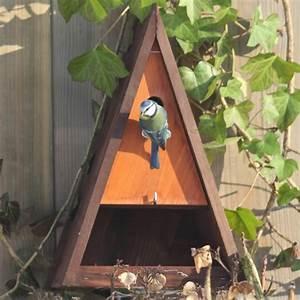 Meisen Nistkasten Kaufen : welche nistkasten ffnung f r welchen vogel vogel und naturschutzprodukte einfach online kaufen ~ Frokenaadalensverden.com Haus und Dekorationen