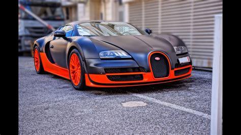 Bugatti Veyron Colors by Bugatti Veyron Sport In Wre Color Scheme Cannes
