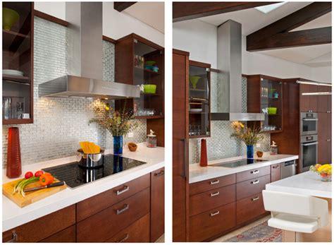 Colucci Tile And Marble Inc by Five Tile Backsplash Designs By Master Remodelers